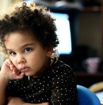 l 39 enfant qui s 39 ennuie. Black Bedroom Furniture Sets. Home Design Ideas