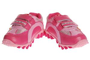 c3505fe8b21ab Bien choisir les souliers et les sandales pour enfant
