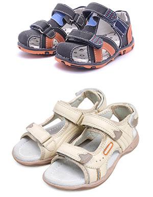 a18a8023f6e5f Bien choisir les souliers et les sandales pour enfant
