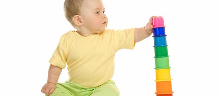 Quels jouets pour b b - Jouet bebe 1 mois ...