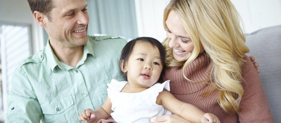 adoption-internationale-enfant-developpement-attachement.jpg