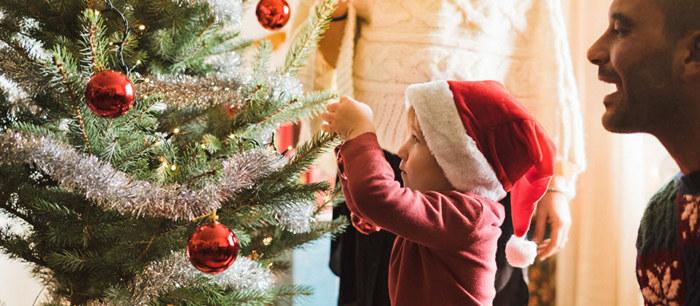 la fete de noel La fête de Noël la fete de noel