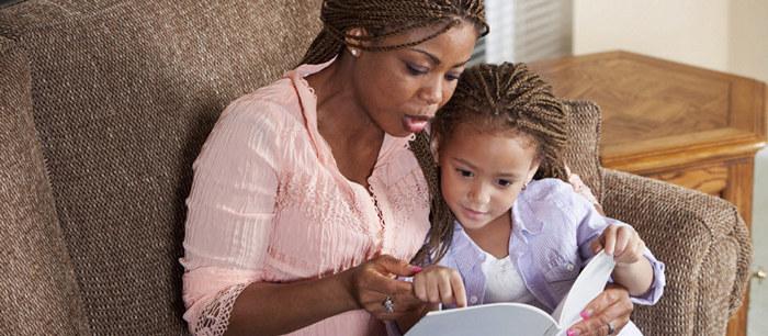 lire un enfant 3 5 ans. Black Bedroom Furniture Sets. Home Design Ideas