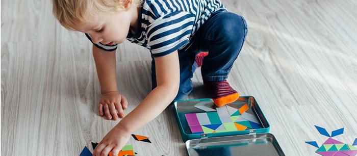 comment aider un enfant se concentrer. Black Bedroom Furniture Sets. Home Design Ideas