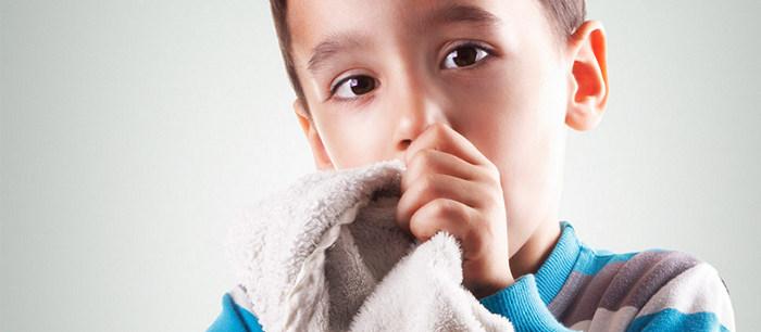 L 39 enfant qui r gresse - Cuisiner avec ce que l on a dans le frigo ...
