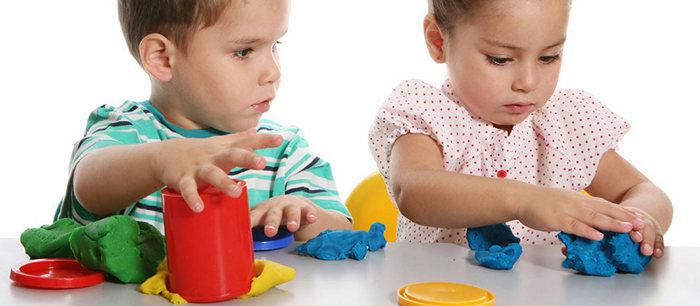 ik-naitre-grandir-enfant-socialisation-jouer-avec-les-autres.jpg