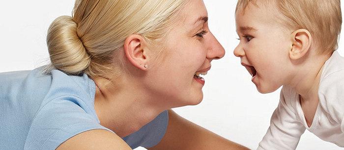 Pr parer mon enfant parler - Cuisiner avec son enfant ...