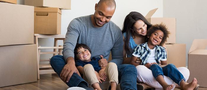 r conforter jouer et enseigner le d m nagement. Black Bedroom Furniture Sets. Home Design Ideas