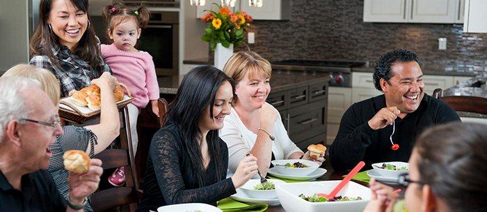 Invitation souper bien pr parer son enfant - Cuisiner avec son enfant ...