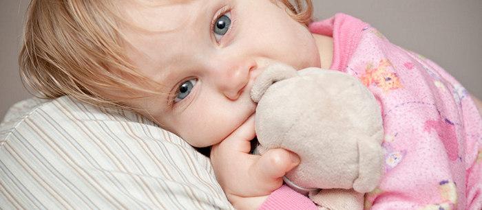 La doudou - Mon bebe refuse de dormir dans son lit ...
