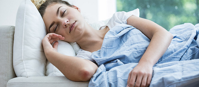 transpiration excessive apres grossesse