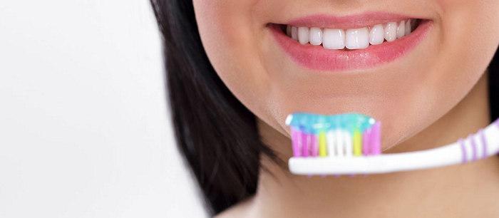 La Santé Des Dents Durant La Grossesse