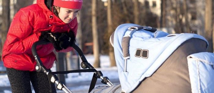 Sortir l hiver avec un bébé 83c0662b6bd