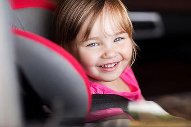 13 jeux pour passer le temps avec vos enfants en auto. Black Bedroom Furniture Sets. Home Design Ideas
