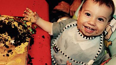 Aider À Aider Manger Aider Bébé Bébé Manger À rxtdsQBhC
