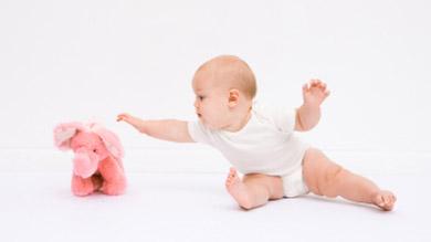 bebe 5 mois assis 28 images bebe assis dos regard bbmat 192 5 mois la motricit 233 de votre