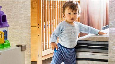 13 18 mois motricit globale. Black Bedroom Furniture Sets. Home Design Ideas