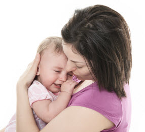 filles allaitant grosses queues