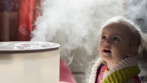 Le point sur les humidificateurs