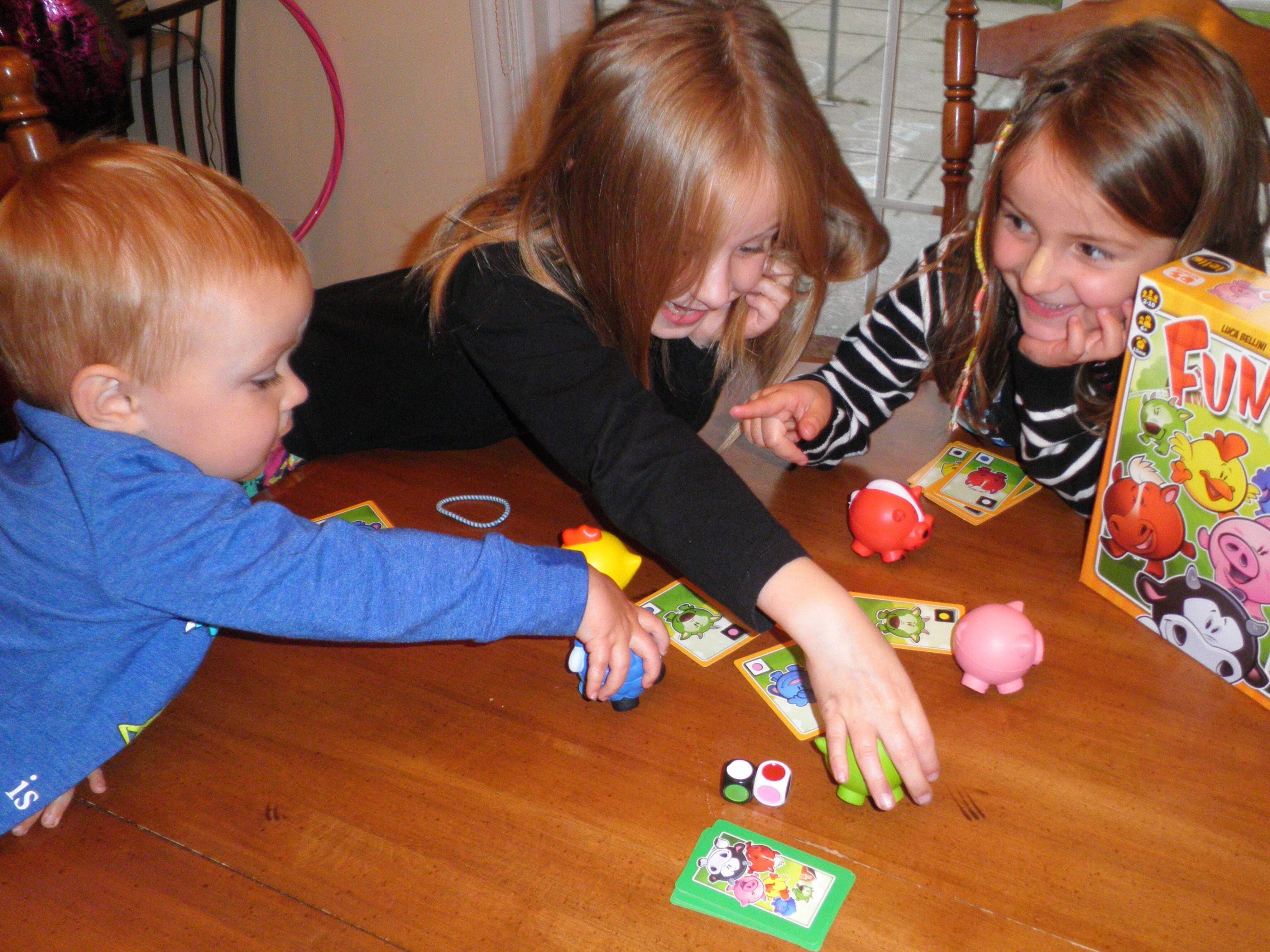 Quels jouets pour les 3 à 5 ans  61871c5c1753